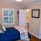 Guest Bedroom_1